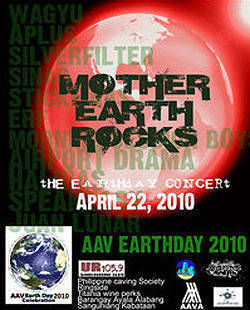 earthday_motherearth_rocks