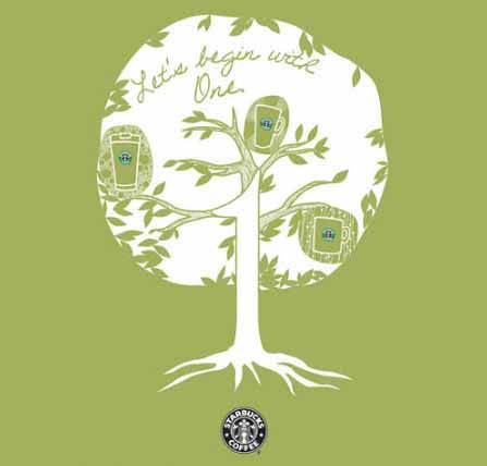 earthday_starbucks1