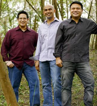 evmi-trio