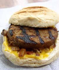 good_burgers