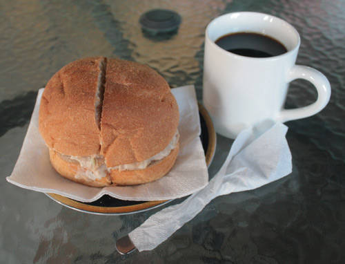 hacienda-food
