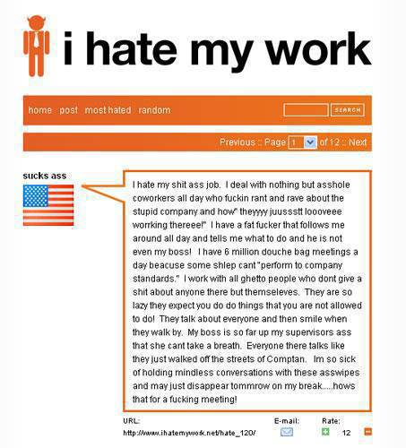 hate-my-work