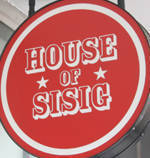 house-of-sisig-thumb