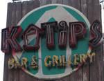 katips-thumb