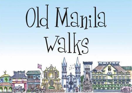 oldmanilawalks_events