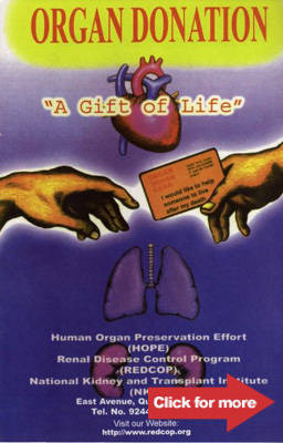 organdonor-cover1