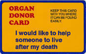 organdonorcard-thumb