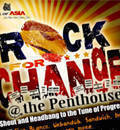 rock-for-change1