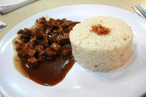rufos-food