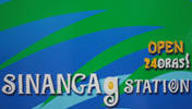 sinangag-station-sign