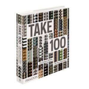 take-100