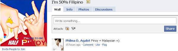 50-filipino