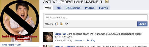 anti-willie-revillame