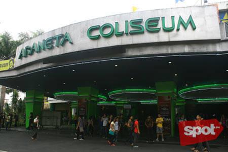 araneta-coliseum