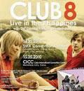 club8-thumb