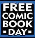 comic-book-day-thumb