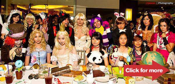 cosplay-group-cover2