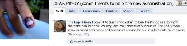 dear-pinoy-facebook
