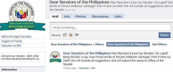 dear-senators-facebook