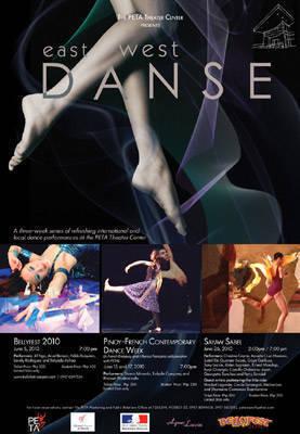 east-west-danse