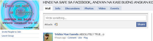 hindi-na-safe-sa-facebook