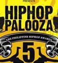 hiphoppalooza-thumb