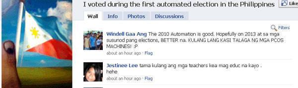 i-voted-facebook