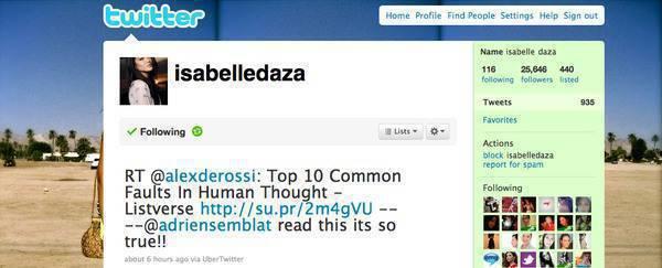 isabelle-daza