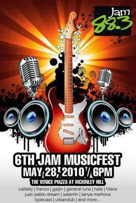 jam-musicfest