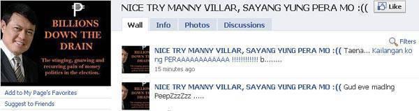 manny-villar-facebook