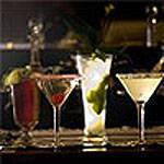 martini_thumb