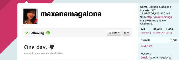 maxene-magalona