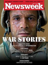newsweek-may10