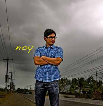 noy_the_movie