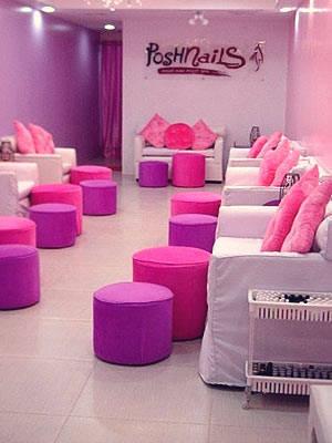 Muebles Para Pedicure Spa