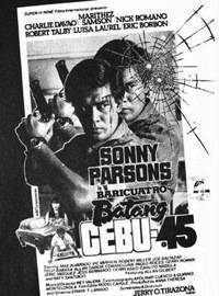 sonny-parsons