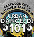 urban-dance-101-thumb
