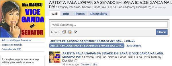 vice-ganda-senator-facebook