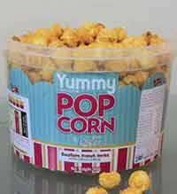 yummy_popcornnew