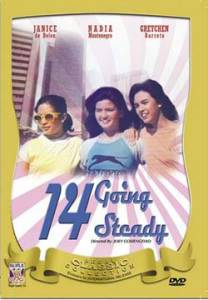 14-going-steady