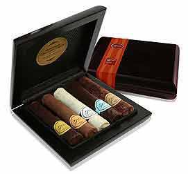bizu_chocolate_cigars