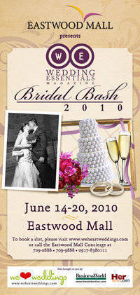 bridal-bash-eastwooe