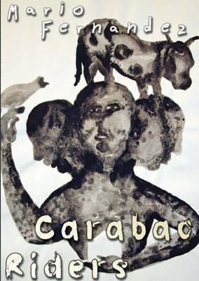 carabao-riders