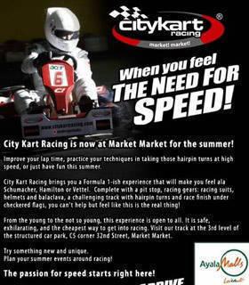 city-kart-racing1