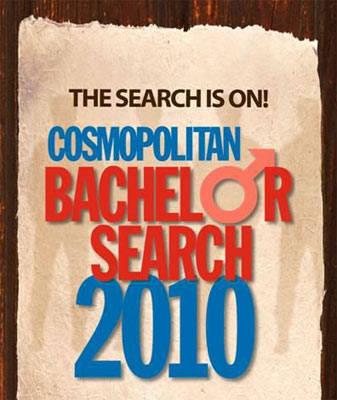 cosmo-bachelor