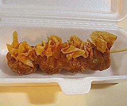 dumplings_new
