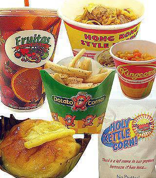 10 Pinoy Food Carts In Manila Our Top Picks