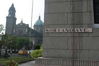 10 Historic Streets in Manila Every Pinoy Should Know About