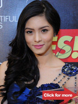 kim-chiu-yes-most-beautiful-2010-click