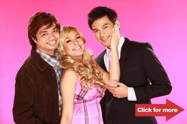 legally-blonde-the-musical-manila-click